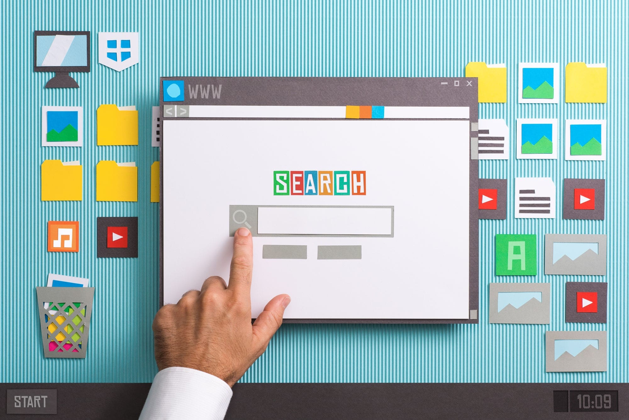 Improve Your SEO – Top 5 Free Business Directories